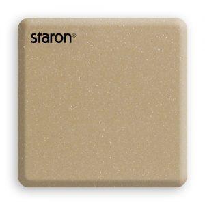 Марка камня STARON, Коллекция METALLIC, Артикул камня EB-545 beach