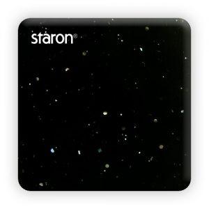 Марка камня STARON, Коллекция METALLIC, Артикул камня EC-596 cosmo