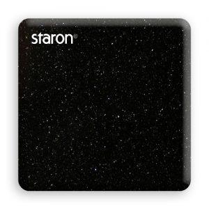 Марка камня STARON, Коллекция METALLIC, Артикул камня EG-595 galax