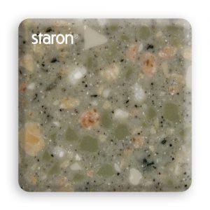 Марка камня STARON, Коллекция QUARRY, Артикул камня QC-261 canyon