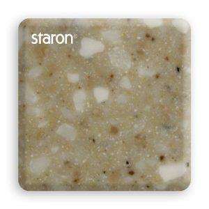 Марка камня STARON, Коллекция QUARRY, Артикул камня QE-240 esker