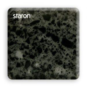 Марка камня STARON, Коллекция TALUS, Артикул камня TA-395 ash