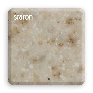 Марка камня STARON, Коллекция TALUS, Артикул камня TO-310 oyster