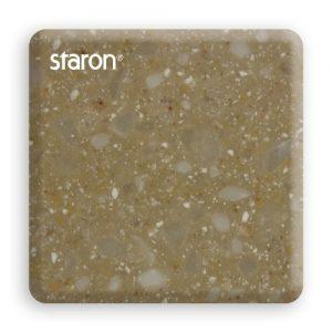 Марка камня STARON, Коллекция TALUS, Артикул камня TS-345 sandbar