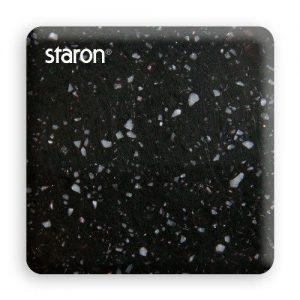 Марка камня STARON, Коллекция TEMPEST, Артикул камня FC-197 conste