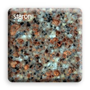 Марка камня STARON, Коллекция TEMPEST, Артикул камняFG-146 gleam