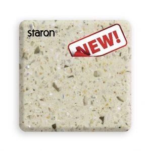 Марка камня STARON, Коллекция TEMPEST, Артикул камня FG-174 genesis-new