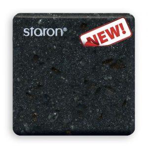 Марка камня STARON, Коллекция TEMPEST, Артикул камня FI-187 igneousnew