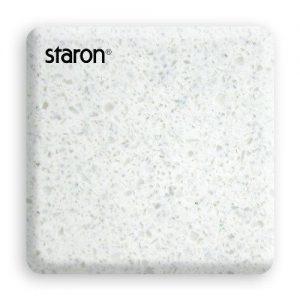 Марка камня STARON, Коллекция TEMPEST, Артикул камня FM-111 meteor