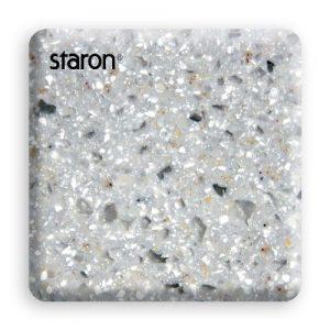 Марка камня STARON, Коллекция TEMPEST, Артикул камня FM-122 moonli