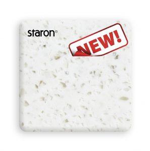 Марка камня STARON, Коллекция TEMPEST, Артикул камня FP-100 peak-new