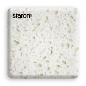 Марка камня STARON, Коллекция TEMPEST, Артикул камня FP-112 pinnac
