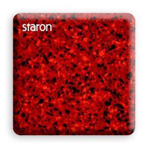 Марка камня STARON, Коллекция TEMPEST, Артикул камня FP-136 paprik