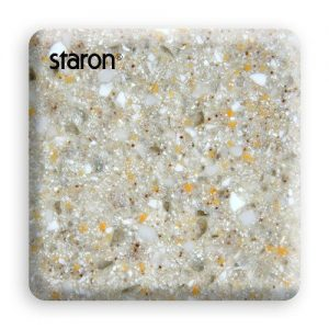 Марка камня STARON, Коллекция TEMPEST, Артикул камня FP-142 praire