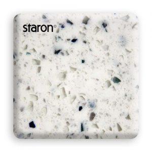 Марка камня STARON, Коллекция TEMPEST, Артикул камня FR-118 rime