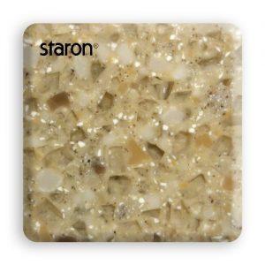 Марка камня STARON, Коллекция TEMPEST, Артикул камня FR-124 rattan