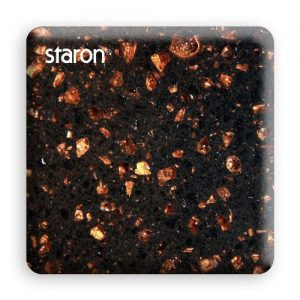 Марка камня STARON, Коллекция TEMPEST, Артикул камня FR-148 radian