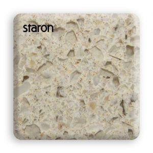 Марка камня STARON, Коллекция TEMPEST, Артикул камня FS-115 shell