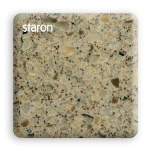 Марка камня STARON, Коллекция TEMPEST, Артикул камня FS-157 shallo