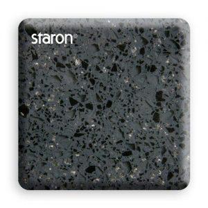 Марка камня STARON, Коллекция TEMPEST, Артикул камня FT-188 tektit