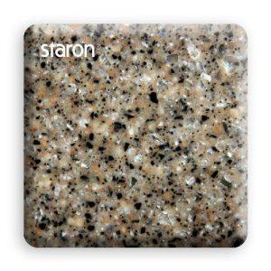 Марка камня STARON, Коллекция TEMPEST, Артикул камня FW-145 whippo