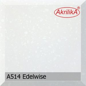 A-514 edelwise