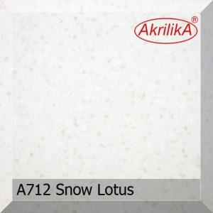 A-712 snow lotus