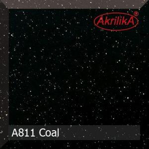 A-811 coal
