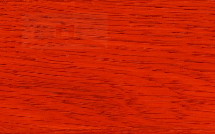 Красный клен