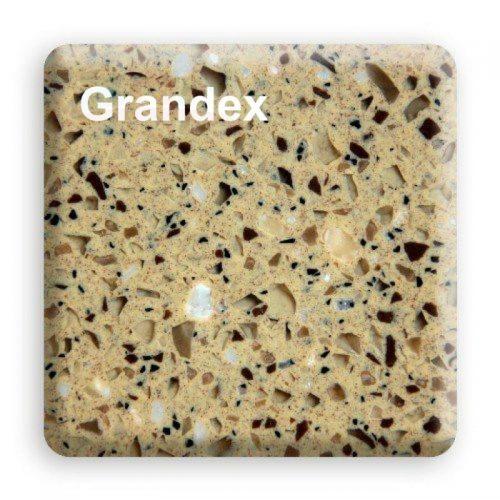 Камень Grandex