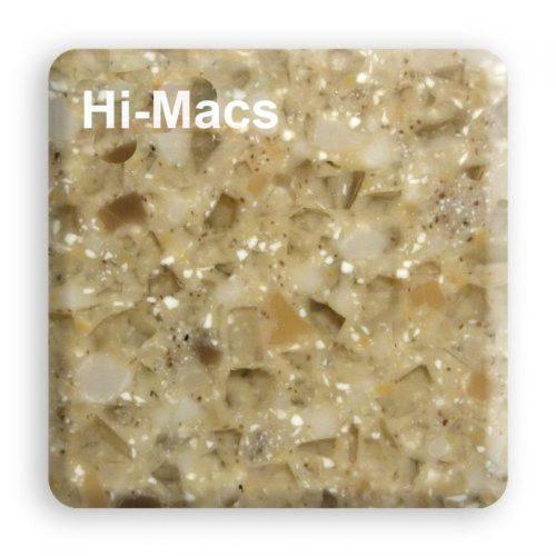 Hi-Macs(LG)