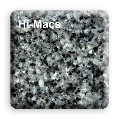 Камень Hi-Macs