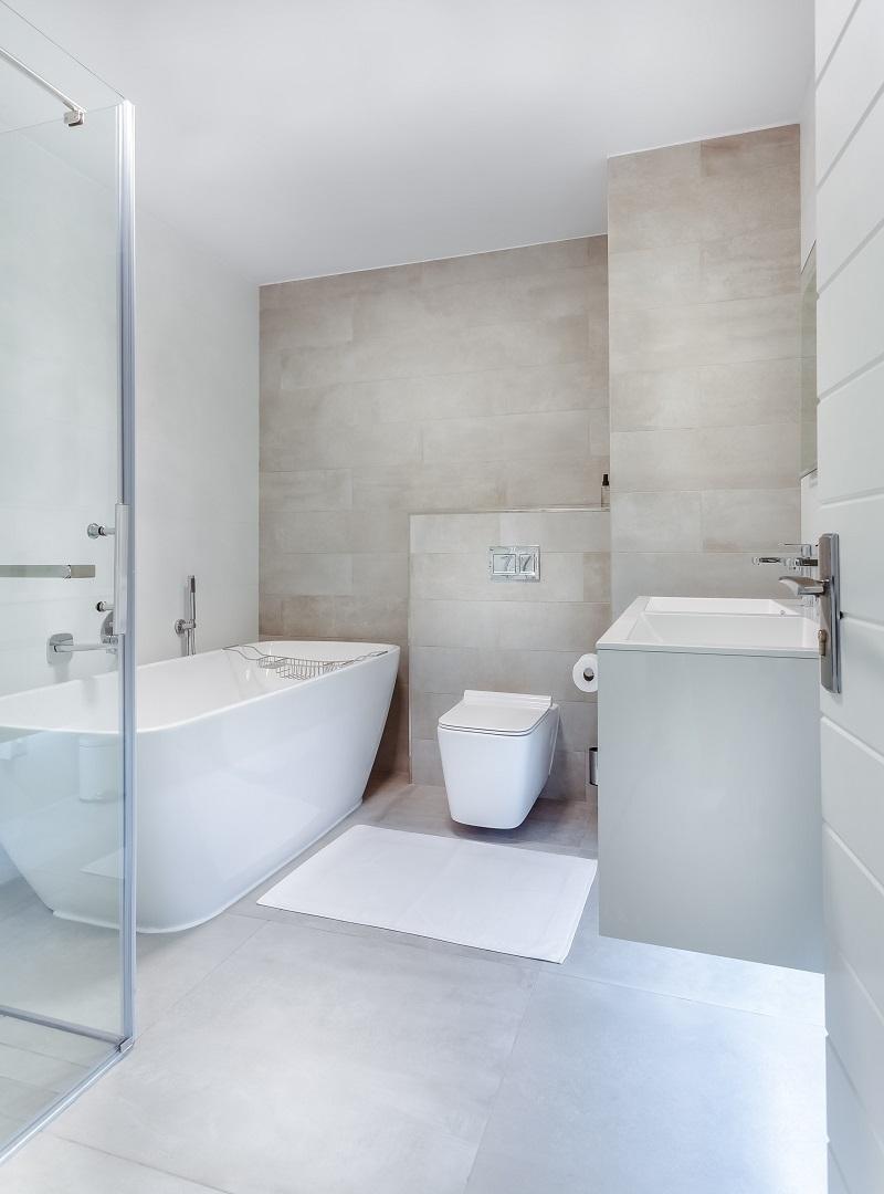 Заказ накладной красивой столешницы ванную комнату, на выбор размер и цвет