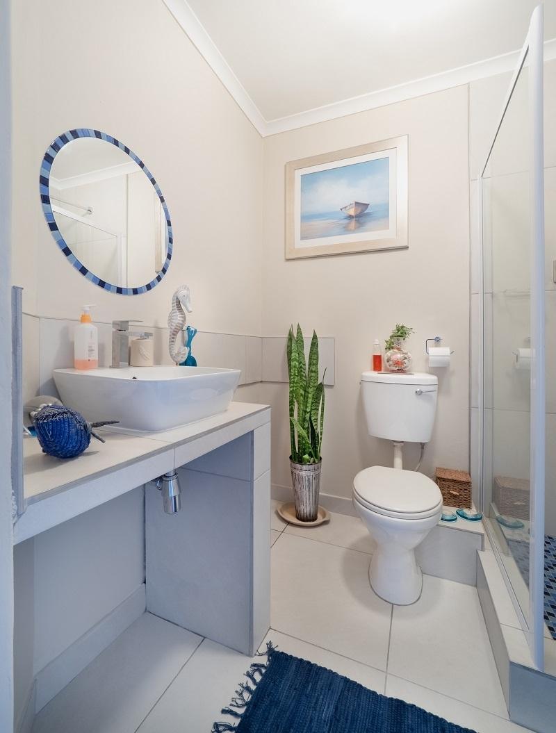 Заказать столешницу мрамор ванную комнату, на выбор размер и цвет