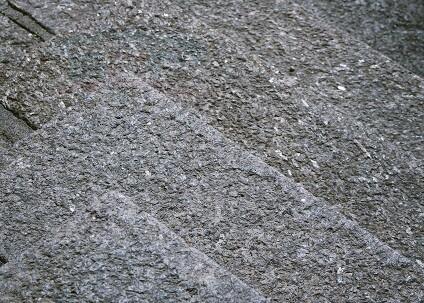 Классические мраморные ступени имитация