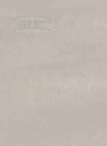 Neutral_Concrete