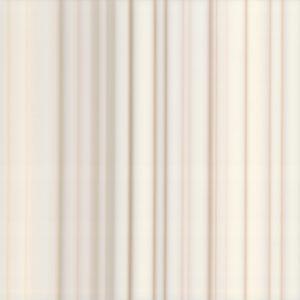 Sepia_Linear