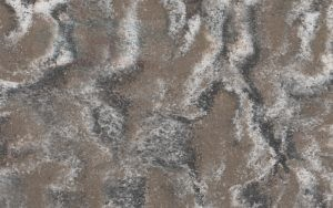 Марка камня STARON, Коллекция SUPREME, Артикул камня Concerto