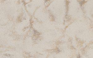Марка камня STARON, Коллекция SUPREME, Артикул камня Desert Wind