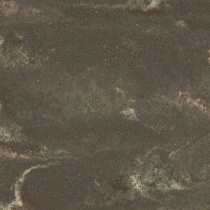 ИзготовителКоллекция MARMO Артикул камня M301