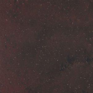 Коллекция MARMO Артикул камня M304