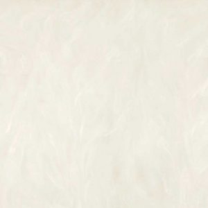 Коллекция MARMO Артикул камня M307