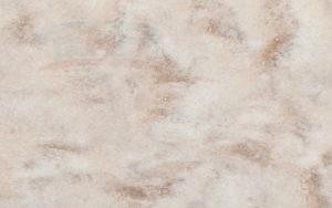 Марка камня STARON, Коллекция SUPREME, Артикул камня Odyssey