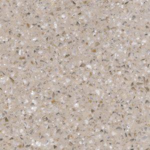 Изготовитель завод LG, Марка камня HI-MACS, Коллекция GALAXY Артикул камня T007