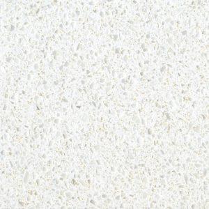 Изготовитель завод LG, Марка камня HI-MACS, Коллекция GALAXY Артикул камня T010