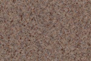 Марка камня STARON, Коллекция ASPEN, Артикул камня AB632