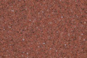Марка камня STARON, Коллекция ASPEN, Артикул камня AL650