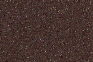 Марка камня STARON, Коллекция ASPEN, Артикул камня AM633