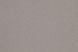 Марка камня STARON, Коллекция ASPEN, Артикул камня AM681
