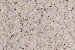 Марка камня STARON, Коллекция ASPEN, Артикул камня AP640